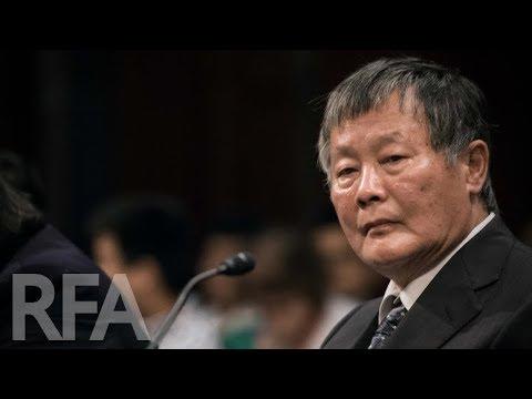 【观点】魏京生访谈(下):华人海外民运现状及转型