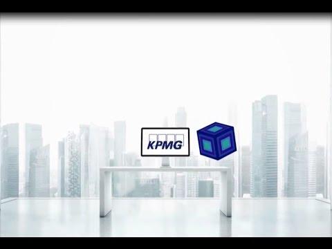 KPMG Legal launch in Vietnam