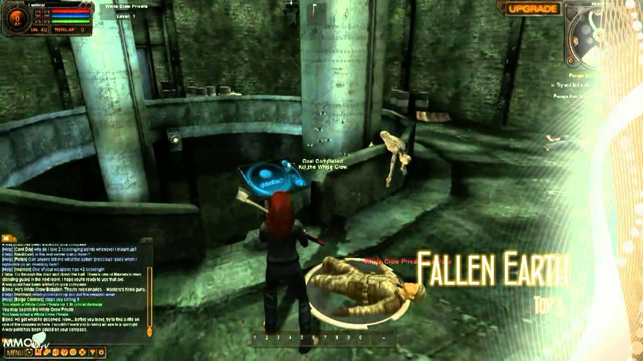MMORPG incontri giochi non scaricare radiocarbonio datazione uomo Piltdown