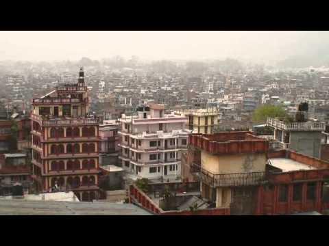 Episode 066: Sew Kathmandu