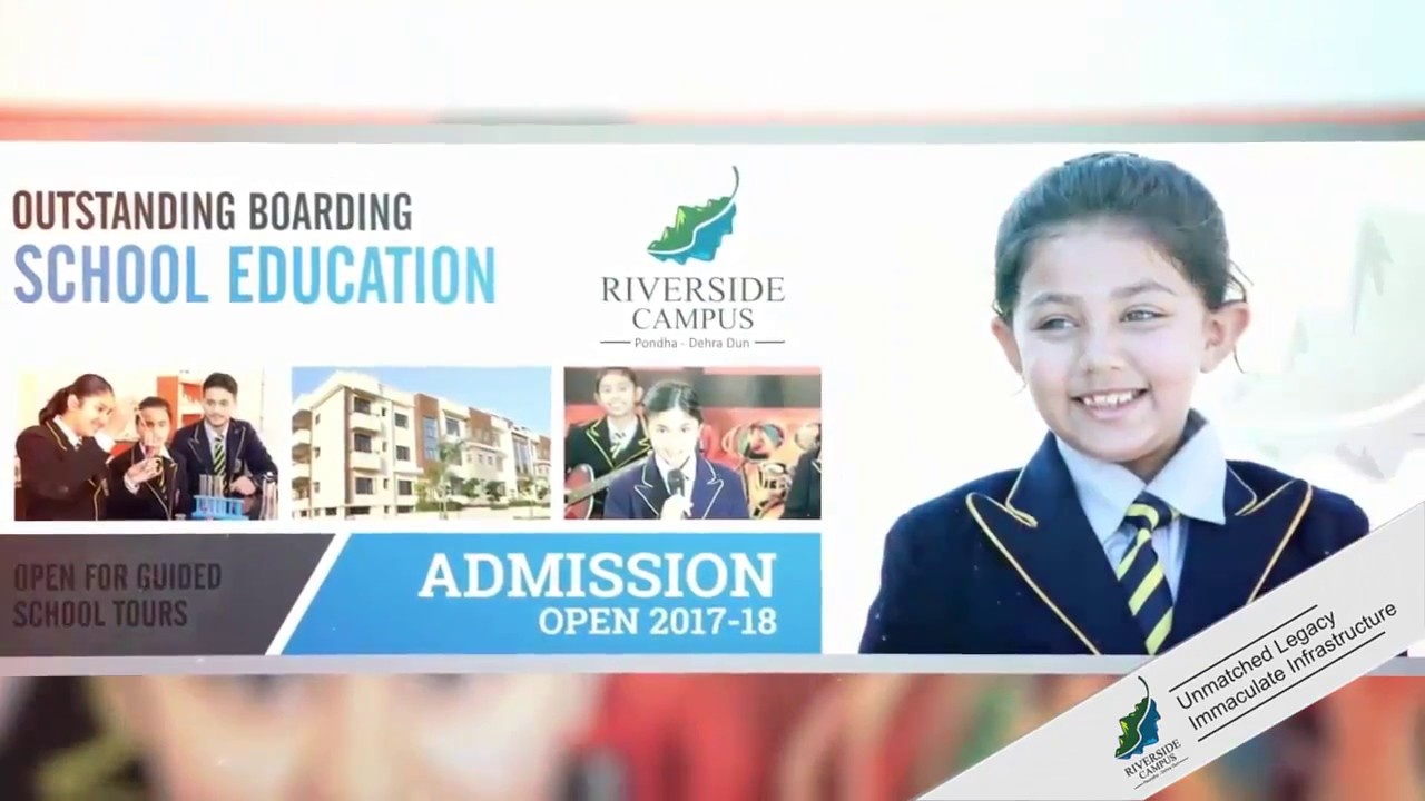 school admission Due to hurricane maria we have been obliged to extend the deadline for admission and file all documents as of february 2, 2018 except the advanced placement program.
