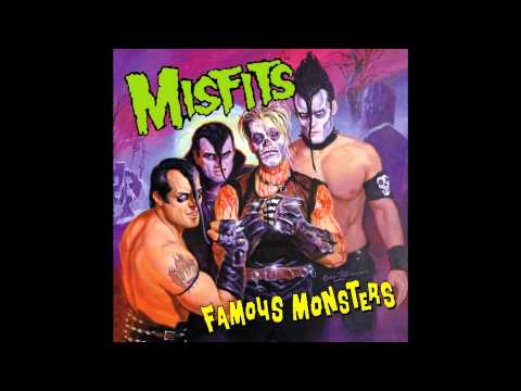 Misfits - Helena [HQ]