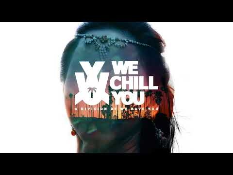 Kaskade  Angel On My Shoulder Alex H Twilight Mix Free Download