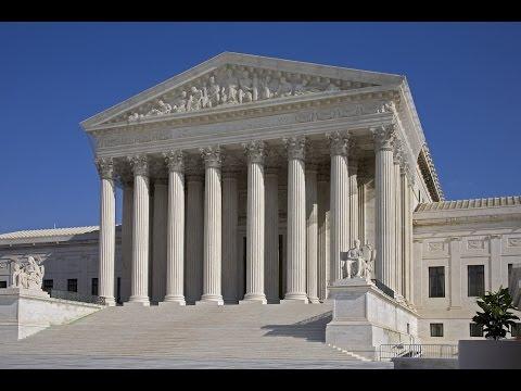 800) 330-2274 Life Insurance Denied Claim