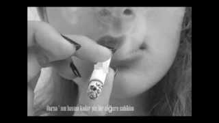Merve Çakır - Kalbim Atmıyor Nefessiz ( 2013 )
