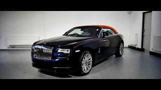 2019-rolls-royce-dawn-convertible---full-in-depth-interior-and-exterior-walkaround-tour