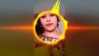 Gambar cover Asif Akbar - O Priya Tumi Kothay  Title --Mix & DJ Akter 2018  Remix 2018