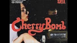 """(FREE) A$AP ROCKY X SCHOOLBOY Q TYPE BEAT """"CHERRY BOMB"""""""