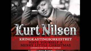 Kurt Nilsen and KORK - Winter wonderland