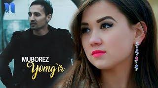 Muborez - Yomg'ir | Муборез - Ёмғир
