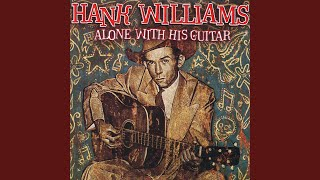 I Cant Escape From You Hank Williams Guitar And Ukulele