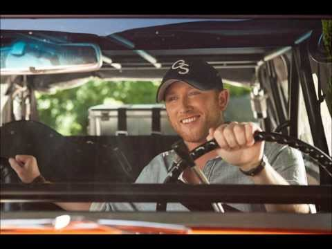 Just A Sip Cole Swindell