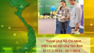 HT Vi chat dinh duong 2