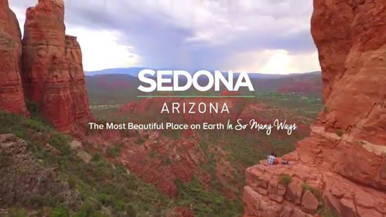 Cable TV Arizona | Compare Cable TV Providers & Deals in AZ