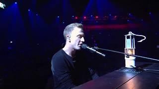JORIS - Glück auf (Live @ 1LIVE Krone 2018)