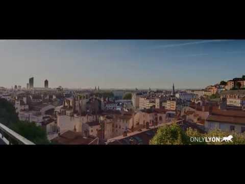 10 key facts about Lyon
