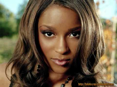 Ciara ft. Ludacris- Oh Instrumental