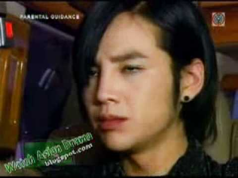 he's beautiful full episode tagalog versioninstmank