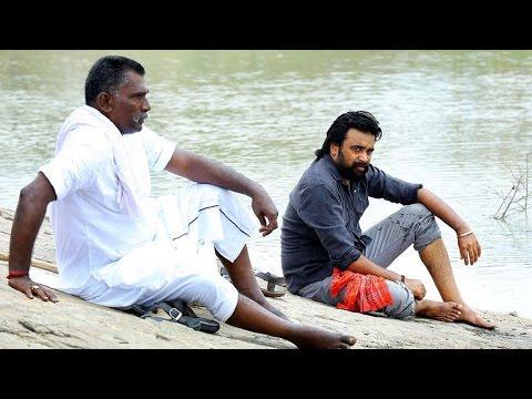 Kidari Movie Teaser   Sasikumar   Nikhila...