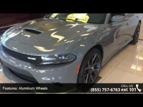 Posner Park Dodge >> 2017 Dodge Charger Daytona 340 Rwd Posner Park Chrysler