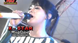 Video aku pasti kembali dhanisa faradila - x star dangdut jepara download MP3, 3GP, MP4, WEBM, AVI, FLV Oktober 2017