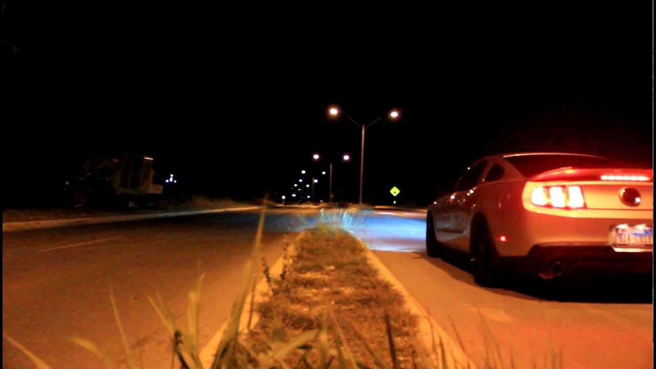 Ghost Cam Tune >> Ghost Cam Info Please The Mustang Source Ford Mustang Forums