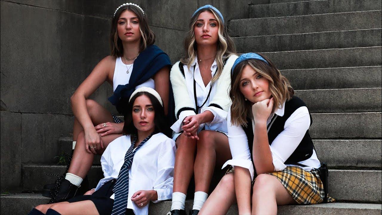 The NEW Kardashians? | Behind the Braids Ep. 149