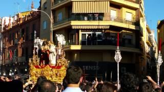 San Benito revirá de santiago 2015