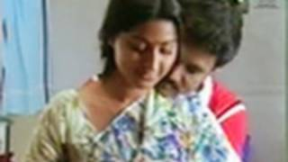 Cheran is a perfect husband - Pirivom Santhippom