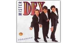 Mister Dex Podarunki