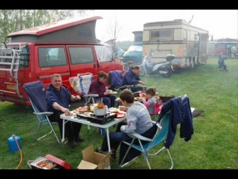 camper_meeting2011.wmv