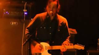 DLK - Dricka sprit och hålla käften Live @ Close Up Båten 2014-03-07
