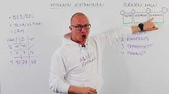 Myynnin Johtaminen – Ammattijohtaja.fi