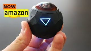5 Cool Tech Gadgets On Amazon You MUST See - Mindblowing Gadgets