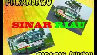 Lagu Minang Lamo : Elly Kasim - Sinar Riau (Panorama Jalan Lintas Pekanbaru-Padang)
