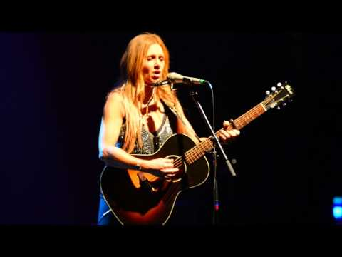 Kasey Chambers | A Million Tears | Fox Theatre | gratefulweb.com mp3