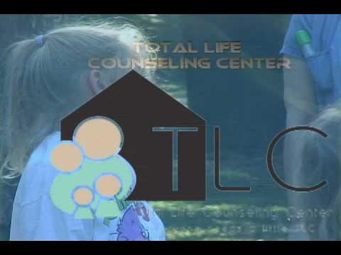 Total Life Counseling Center