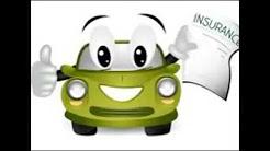 08 Car Insurance, Auto Insurance Online   Liberty Mutual   YouTube
