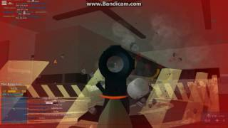 ROBLOX phantom forces part 1 AUG HBAR is da best