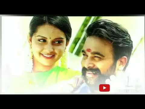 Best Whatsapp Status   Tamil Best Love Song   Kodi Veeran Movie