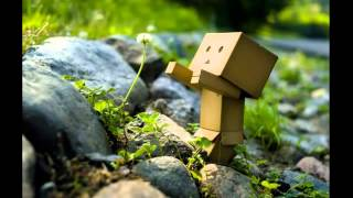 Pack de Wallpapers♥ Danbo