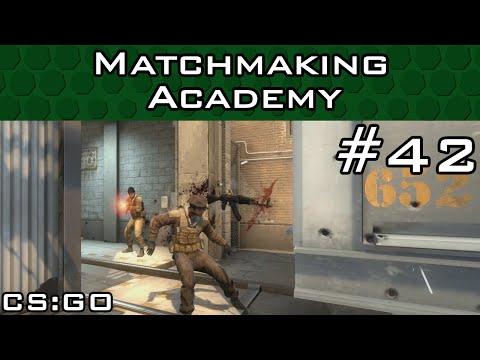 warowl matchmaking academy