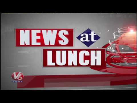 Enforcement Directorate Raids On Karti Chidambaram's Offices   Chennai   V6 News