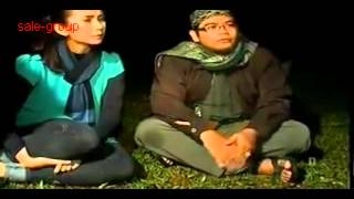 Download Video Dua Dunia 24 08 2012 Gunung Salak MP3 3GP MP4
