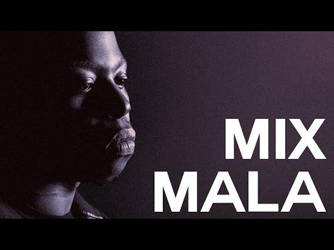 Le BigMix 18 : Mala - Du 92i au O.G. Gang (2009-2015)