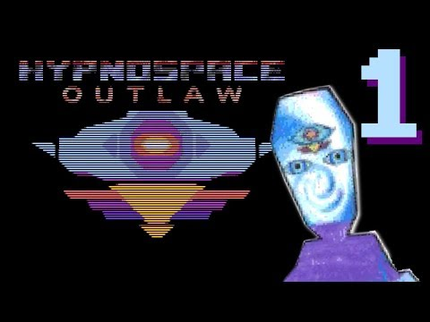 Hypnospace Outlaw – 90's INTERNET SIMULATOR (an accurate one), Manly Let's Play [ 1 ]