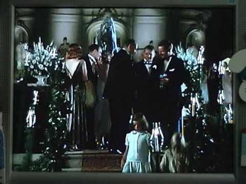 Download The Betsy 1927 Wedding Scene.wmv