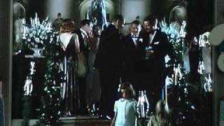 The Betsy 1927 Wedding Scene.wmv