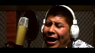 Titulo: Como Me Haces Falta Grupo: Fuego Latino. Abisua Records