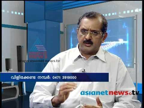 Fatty Liver Disease: Doctor Live 9th Aug  2013 Part 2 ഡോക്ടര് ലൈവ്